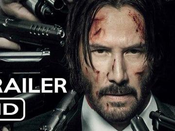 john-wick-chapter-2-movie-traile