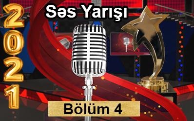 ses-yarishi-4