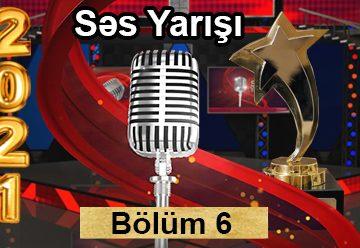 ses-yarishi-6
